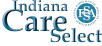 Indiana Care Select