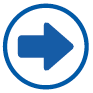 right-arrow-icon.png