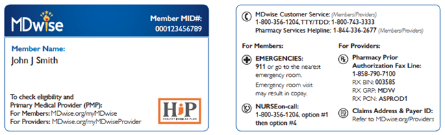 id-card-hip-(1).png