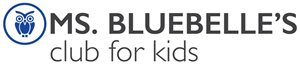 MS.BLUEBELLE'S club for kids