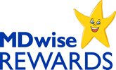 MDwise Rewards