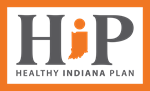 Pharmacy Resources for Healthy Indiana Plan