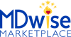 MDwise Marketplace Claims