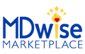 Find a MDwise Marketplace Doctor