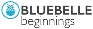 Bluebelle Beginnings - Give your newborn a healthy start